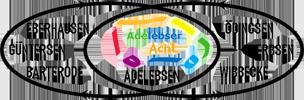 Bürgerbus Flecken Adelebsen e.V.